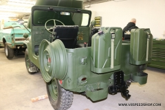 1952_Willys_Jeep_EF_2020-10-29.0037