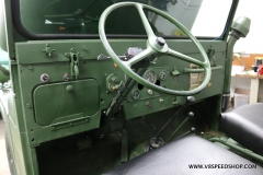 1952_Willys_Jeep_EF_2020-10-29.0039