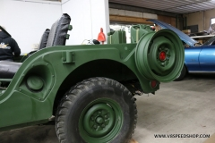 1952_Willys_Jeep_EF_2020-10-29.0042