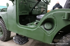 1952_Willys_Jeep_EF_2020-10-29.0043