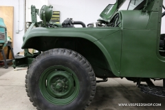 1952_Willys_Jeep_EF_2020-10-29.0044