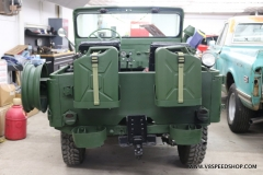 1952_Willys_Jeep_EF_2020-12-14.0001