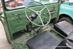 1952_Willys_Jeep_EF_2020-12-14.0002