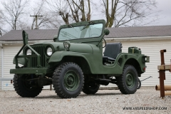 1952_Willys_Jeep_EF_2021-01-26.0001