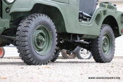 1952_Willys_Jeep_EF_2021-01-26.0003