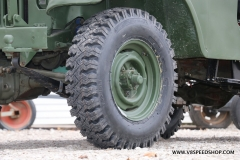 1952_Willys_Jeep_EF_2021-01-26.0004