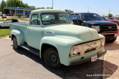 1954_Ford_F250_RB_2021-04-30.0001