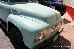 1954_Ford_F250_RB_2021-04-30.0002