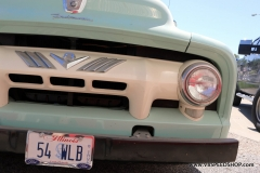 1954_Ford_F250_RB_2021-04-30.0004