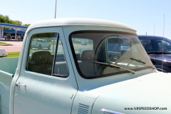 1954_Ford_F250_RB_2021-04-30.0009