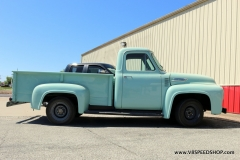 1954_Ford_F250_RB_2021-04-30.0010