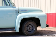 1954_Ford_F250_RB_2021-04-30.0011
