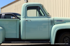 1954_Ford_F250_RB_2021-04-30.0012
