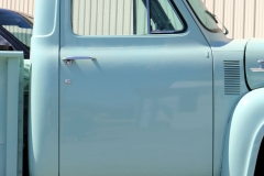 1954_Ford_F250_RB_2021-04-30.0013