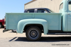 1954_Ford_F250_RB_2021-04-30.0014