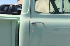1954_Ford_F250_RB_2021-04-30.0018