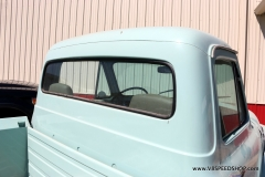 1954_Ford_F250_RB_2021-04-30.0022
