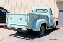 1954_Ford_F250_RB_2021-04-30.0032