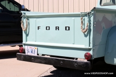 1954_Ford_F250_RB_2021-04-30.0033