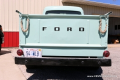 1954_Ford_F250_RB_2021-04-30.0034