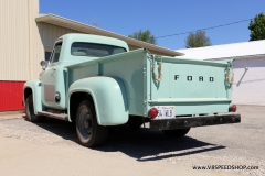 1954_Ford_F250_RB_2021-04-30.0038