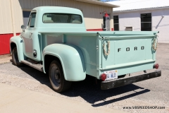 1954_Ford_F250_RB_2021-04-30.0039