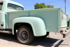 1954_Ford_F250_RB_2021-04-30.0040