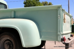 1954_Ford_F250_RB_2021-04-30.0041