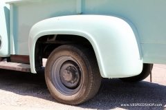 1954_Ford_F250_RB_2021-04-30.0042
