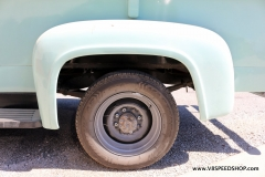 1954_Ford_F250_RB_2021-04-30.0043