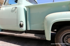 1954_Ford_F250_RB_2021-04-30.0044