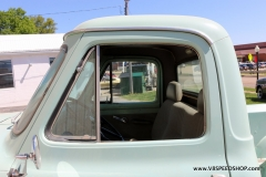 1954_Ford_F250_RB_2021-04-30.0049