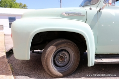 1954_Ford_F250_RB_2021-04-30.0052