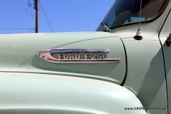 1954_Ford_F250_RB_2021-04-30.0053