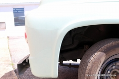 1954_Ford_F250_RB_2021-04-30.0055