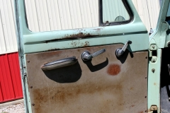 1954_Ford_F250_RB_2021-04-30.0058