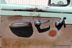 1954_Ford_F250_RB_2021-04-30.0059