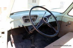 1954_Ford_F250_RB_2021-04-30.0063