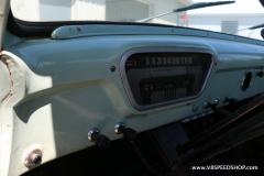 1954_Ford_F250_RB_2021-04-30.0064