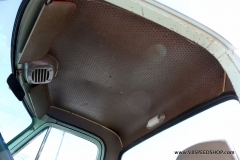 1954_Ford_F250_RB_2021-04-30.0066