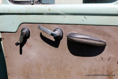 1954_Ford_F250_RB_2021-04-30.0072