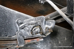 1954_Ford_F250_RB_2021-05-03.0107