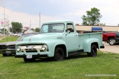 1954_Ford_F250_RB_2021-05-25.0001a