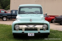 1954_Ford_F250_RB_2021-05-25.0003