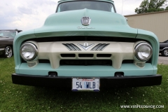 1954_Ford_F250_RB_2021-05-25.0005