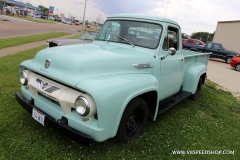 1954_Ford_F250_RB_2021-05-25.0006