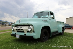 1954_Ford_F250_RB_2021-05-25.0007