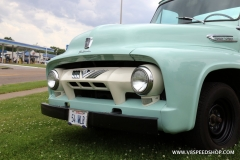 1954_Ford_F250_RB_2021-05-25.0008