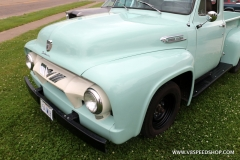 1954_Ford_F250_RB_2021-05-25.0012