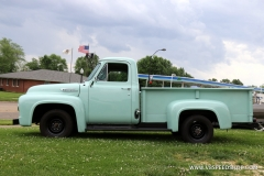 1954_Ford_F250_RB_2021-05-25.0013